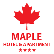 Maple Hotel & Apartment